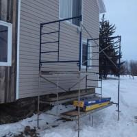 Ottawa South - Window & Door Home Improvement