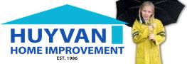 Huyvan Home Improvement