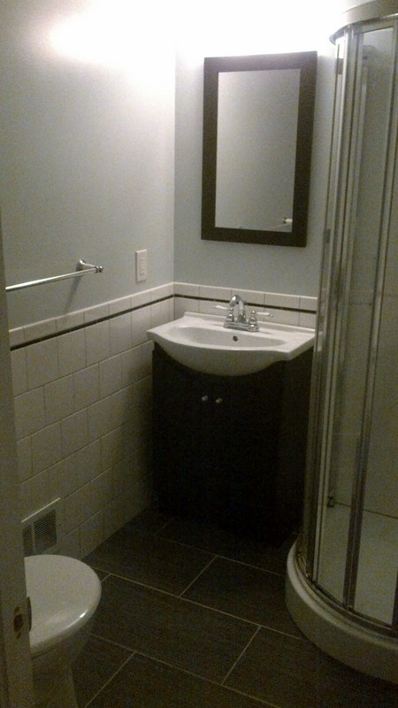 ottawa bathroom renovations bathroom reno tips bathroom before
