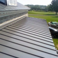 Ottawa - Kanata - Roofing Home Improvement