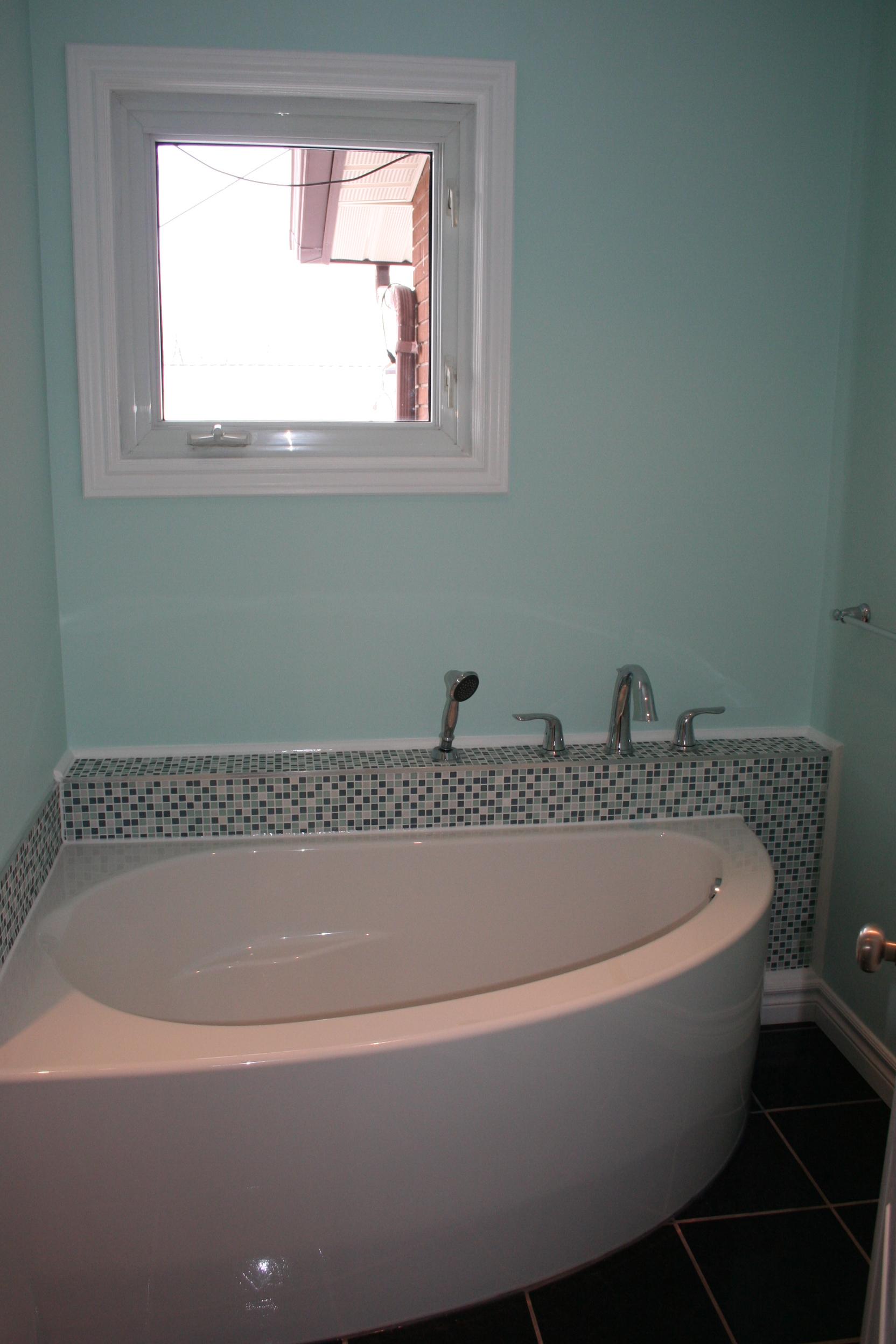 Boulay-Bathroom-001