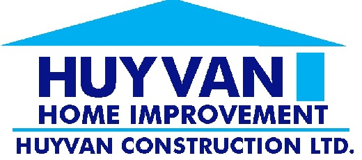 Huyvan Construction Ltd